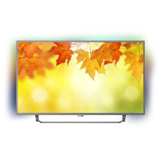 "50"" Philips 50PUS6272/12 (UHD)"