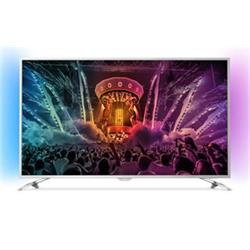 "55"" Philips 55PUS6501/12"