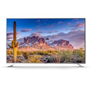 "58"" Metz 58G2A52B Android TV"