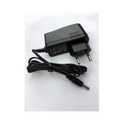 AC Adapter pro VisionBook 14Wi/14Wi Plus 5V/2,5A