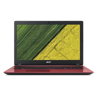 Acer Aspire 3 Oxidant Red (A315-31-P5XY) (NX.GR5EC.006)