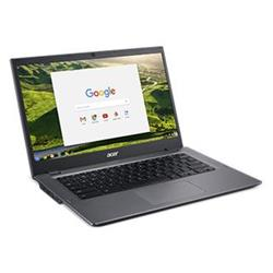 Acer Chromebook 14 for Work (CP5-471-C2SU) (NX.GDDEC.001)