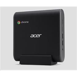 Acer Chromebox CXI3 (DT.Z11EC.001)