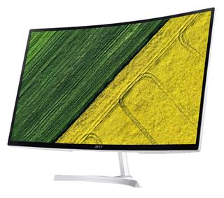 """Acer EB321QURwidp 31,5"""" (UM.JE1EE.009)"""