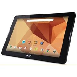 Acer Iconia ONE 10 16GB černý (NT.LC8EE.002)