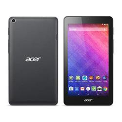 Acer Iconia ONE 7 Black 16GB (NT.LB1EE.004)