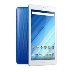 Acer Iconia ONE 8 16GB White/Blue (NT.LC4EE.002)