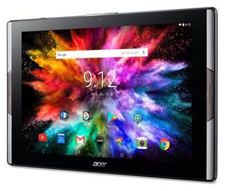 Acer Iconia TAB 10 64GB černý (A3-A50-K3ES) (NT.LEFEE.008)
