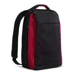 Acer Nitro Gaming backpack (NP.BAG11.00V)
