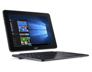 Acer One 10 S1003-14AX (NT.LECEC.002)
