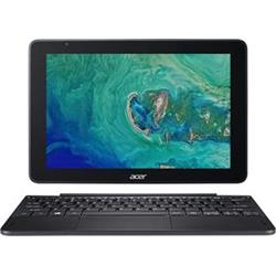 Acer One 10 S1003-16AX (NT.LCQEC.003)