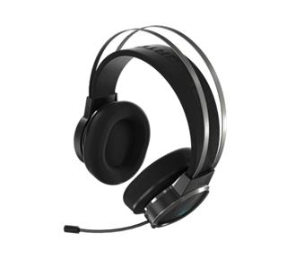 Acer Predator Galea 500 Gaming Headset (NP.HDS1A.003)