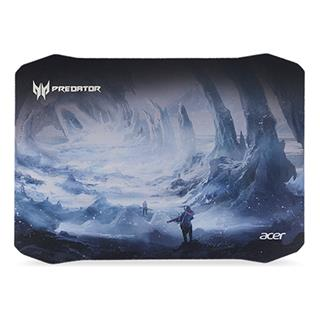 Acer Predator Gaming Mouse Pad ICE TUNNEL (NP.MSP11.006)