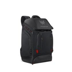 Acer PREDATOR GAMING UTILITY BACKPACK (NP.BAG1A.220)