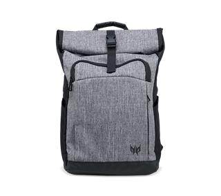 Acer Predator Rolltop JR. backpack (NP.BAG1A.292)