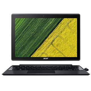 Acer Switch 3 (SW312-31-P2EW) (NT.LDREC.001)