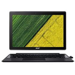 Acer Switch 3 (SW312-31-P851) (NT.LDREC.005)