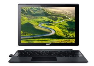 Acer Switch Alpha 12 (SA5-271-75PY) (NT.LCDEC.002)