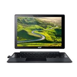 Acer Switch Alpha 12 (SA5-271P-7616) (NT.LCEEC.004)
