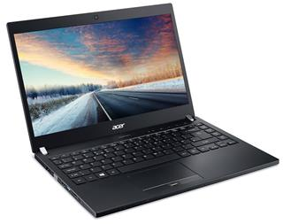Acer TravelMate P648 (TMP648-G3-M-70H4) (NX.VGGEC.002)