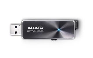 ADATA DashDrive Elite UE700 128GB