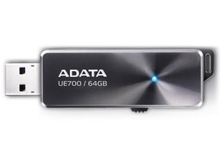 ADATA DashDrive Elite UE700 64GB