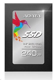 ADATA SSD SP550 240GB (ASP550SS3-240GM-C)