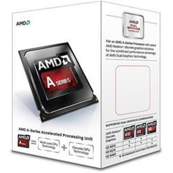 AMD A4-4020 X2 (AD4020OKHLBOX)