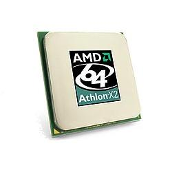 AMD ATHLON 64 X2 4200+ EE Box socket AM2
