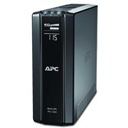 APC Back-UPS Pro 1200VA Power saving (720W)