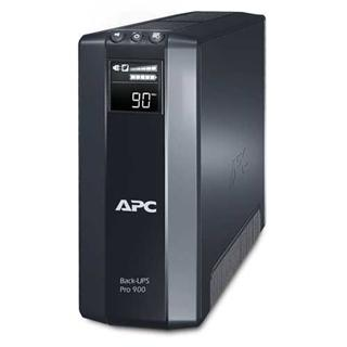 APC Power Saving Back-UPS Pro 900