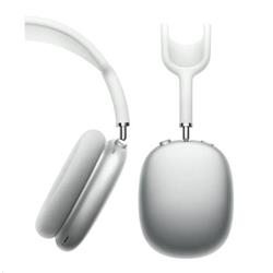 APPLE AirPods Max Silver (MGYJ3ZM/A)