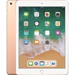 "APPLE iPad 6 9,7"" Wi-Fi 32GB Gold (mrjn2fd/a)"