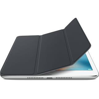 Apple iPad mini 4 Smart Cover černý