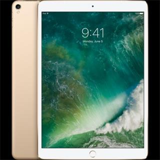 "APPLE iPad Pro 10,5"" Wi-Fi 64GB Gold (mqdx2fd/a)"