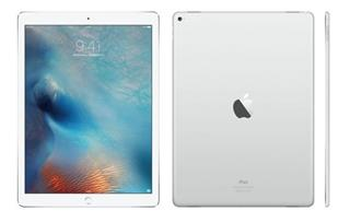 "APPLE iPad Pro 12,9"" Wi-Fi 32GB Silver (ML0G2FD/A)"