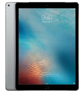 "APPLE iPad Pro 9,7"" Wi-Fi + Cellular 128GB Space Grey (MLQ32FD/A)"