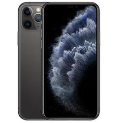 APPLE iPhone 11 Pro 256GB Space Grey (MWC72CN/A)