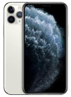 APPLE iPhone 11 Pro 64GB Silver (MWC32CN/A)