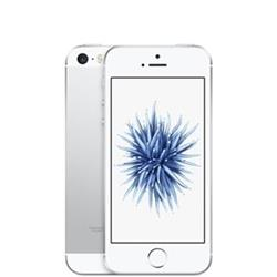 APPLE iPhone SE 32GB stříbrný (mp832cs/a)