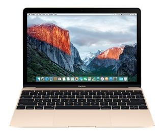 "APPLE MacBook 12"" (mlhe2cz/a)"