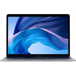 "APPLE MacBook Air 13"" 2020 Retina (mwtj2cz/a)"