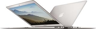 "APPLE MacBook Air 13"" (mqd32cz/a)"