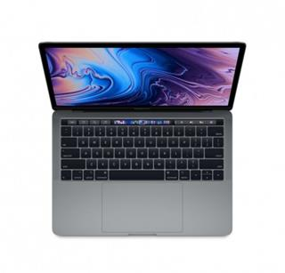 "APPLE MacBook Pro 13"" Touch Bar 2018 (mr9r2cz/a)"