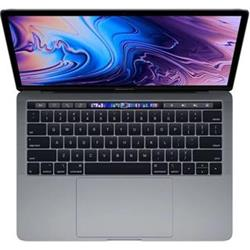 "APPLE MacBook Pro 13"" Touch Bar 2019 (mv962cz/a)"