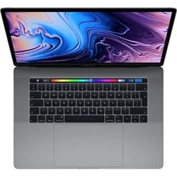 "APPLE MacBook Pro 15"" Touch Bar 2019 (mv912cz/a)"