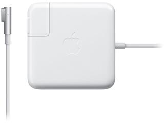 Apple MagSafe 45W pro MacBook Air