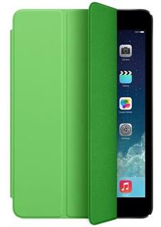 Apple Smart Cover MF056ZM/A