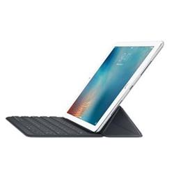"APPLE Smart Keyboard 9.7"" iPad Pro - CZ (mm2l2zx/a)"