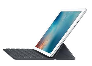"APPLE Smart Keyboard 9.7"" iPad Pro - US English (mm2l2zx/a)"
